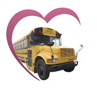 Bus Ministry Logo