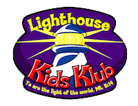 lighthouse_kids_klub_logo
